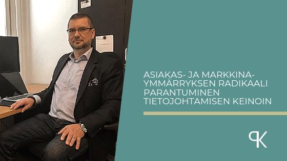 PKimpimäki Blogi 20181208
